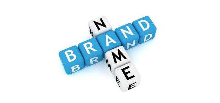 Xây dựng thương hiệu trực tuyến nhờ Marketing Online