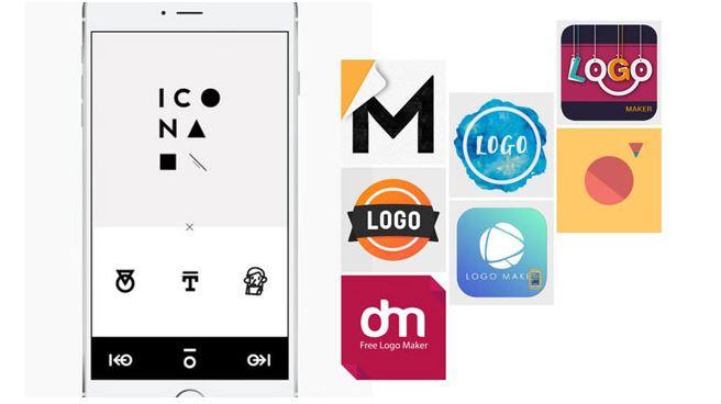 Khi giới thiệu app thì cần phải có Landing Page.
