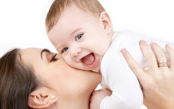 Top 10 website bán hàng mẹ và bé uy tín