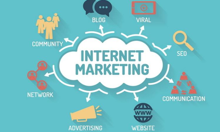 Lên kế hoạch marketing khi bán văn phòng phẩm online