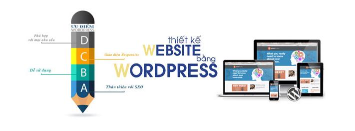 Khả năng custom của WordPress