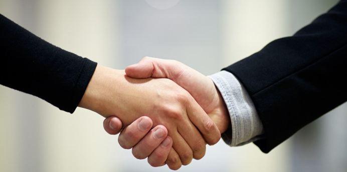 Tiếp cận khách hàng một cách hiệu quả