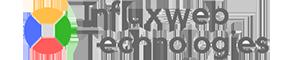 Influxweb Technologies