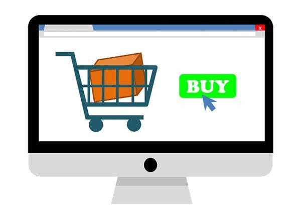 Những ứng dụng quan trọng mà website bán hàng không thể thiếu