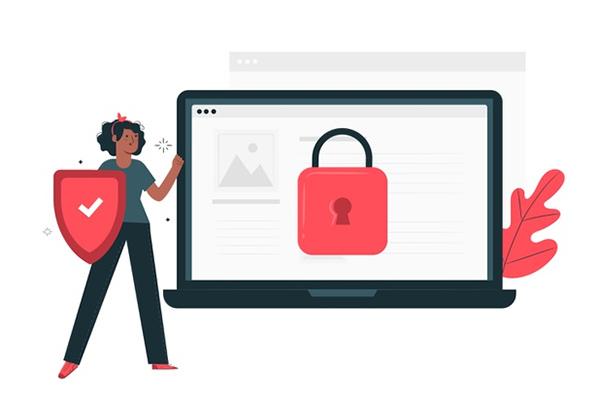 Bảo mật Website nên là một trong những ưu tiên hàng đầu