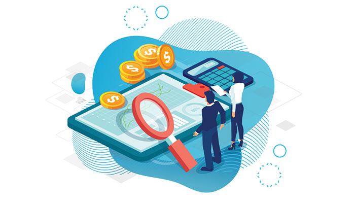 Affiliate Marketing là hệ thống kiếm tiền khá mới nhưng hiệu quả
