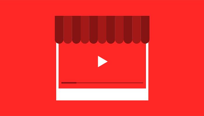 Mở rộng mô hình kinh doanh online qua Youtube có hiệu quả tốt