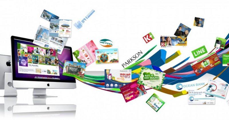 Bắt kịp xu hướng thiết kế website khách sạn đẹp mắt, chuyên nghiệp