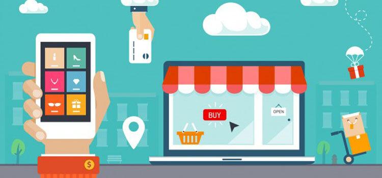 Những điều cần lưu ý trước khi thiết kế website bán hàng