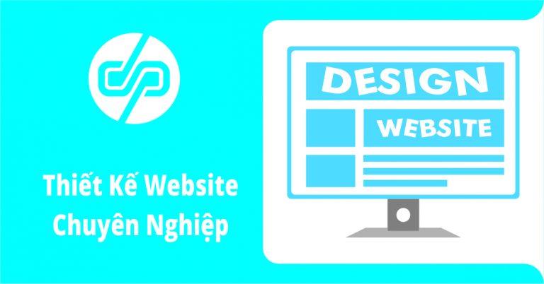Top 5 công ty thiết kế website học trực tuyến